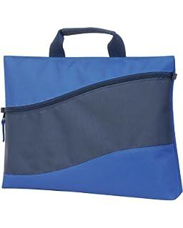 HALFAR - sac besace sacoche bandoulière étudiant BUSINESS 1806047 - noir mat - mixte homme/femme 1RsrmQbQTK