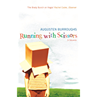 Running With Scissors: Now a Major Motion Picture