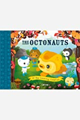 The Octonauts and The Growing Goldfish Kindle Edition