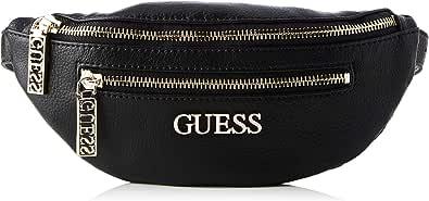 Guess Belt Bag, Manhattan-Bolso de Mano para Mujer