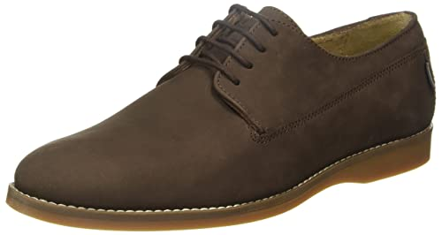 ccbcd6c71d5 Arrow Men s Loafers  Buy Online at Low Prices in India - Amazon.in
