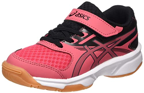 ASICS Indoor Niño