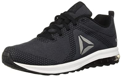 9b13b31d9c47 Reebok Women s Jet Dashride 6.0 Running Shoe