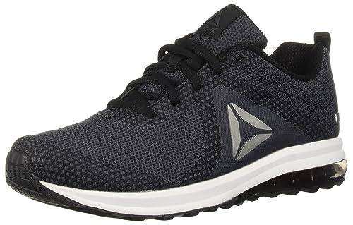 57397a431a3412 Reebok Women s Jet Dashride 6.0 Sneaker  Amazon.co.uk  Shoes   Bags