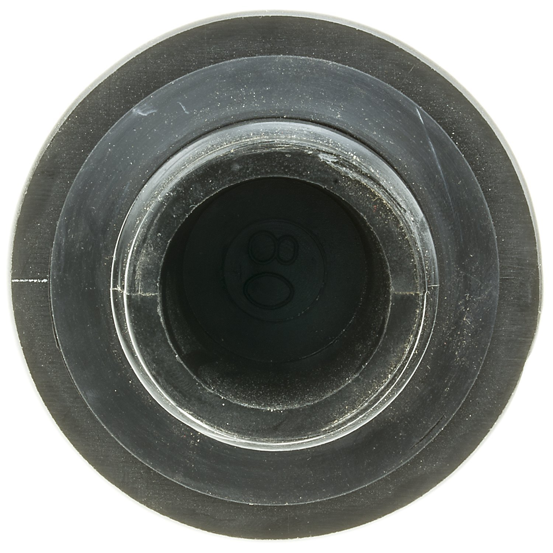 Motorad MO-83 Oil Filler Cap