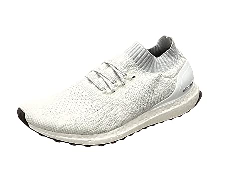 adidas Damen Ultraboost Traillaufschuhe, Schwarz (Negbas/Negbas/Negbas 000), 42 EU