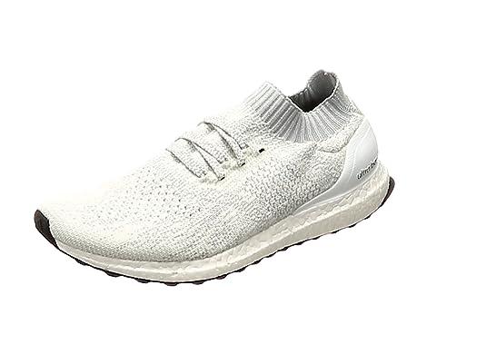 adidas Ultraboost Uncaged, Zapatillas de Entrenamiento para Hombre
