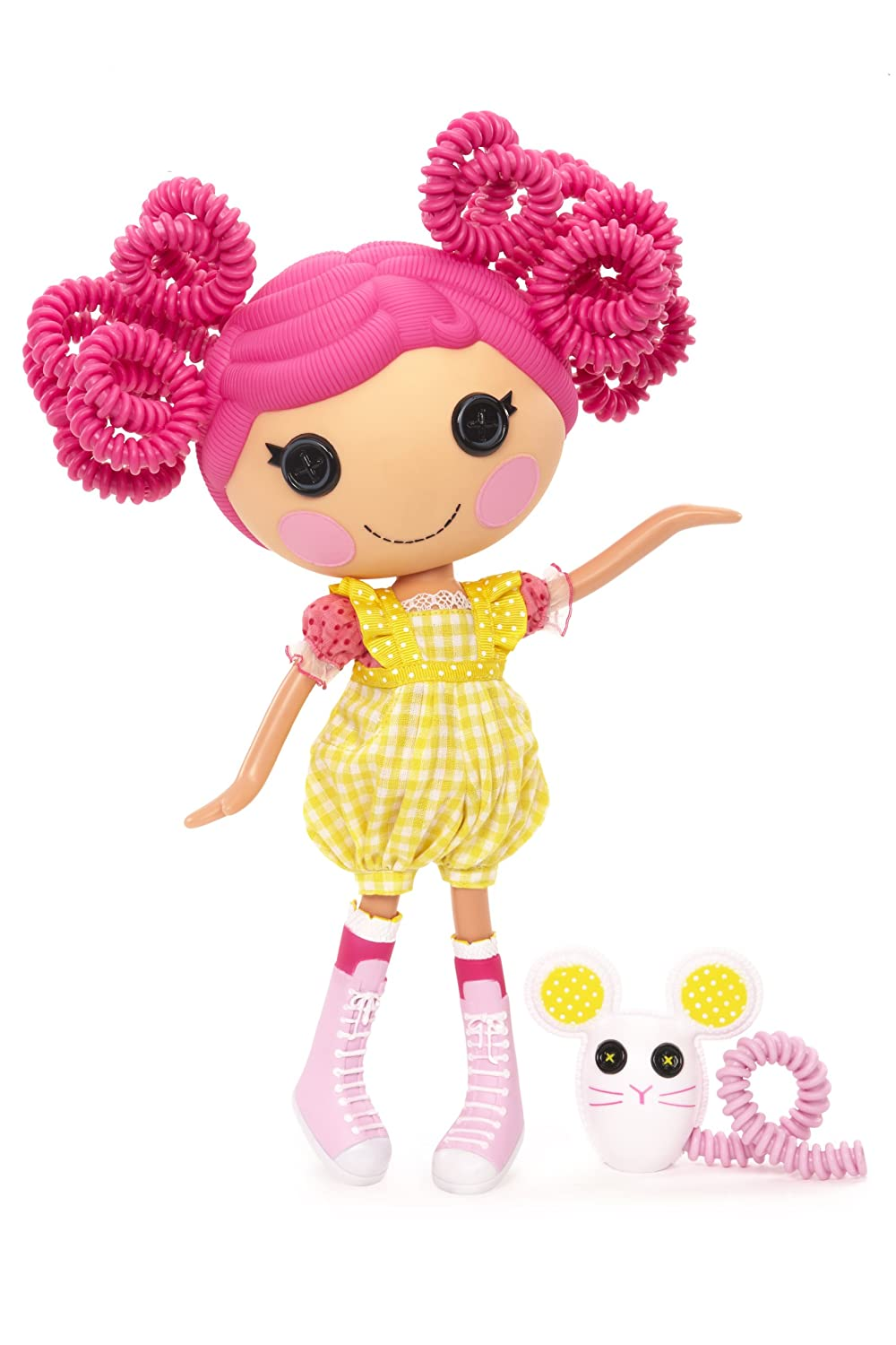 List Of Synonyms And Antonyms Of The Word Lalaloopsy Crumbs