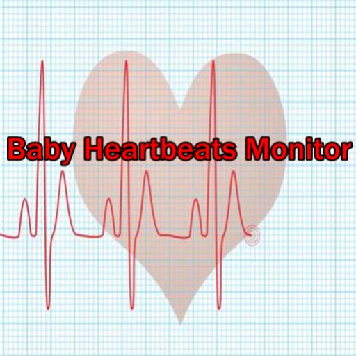Baby Heartbeats Monitor reviews