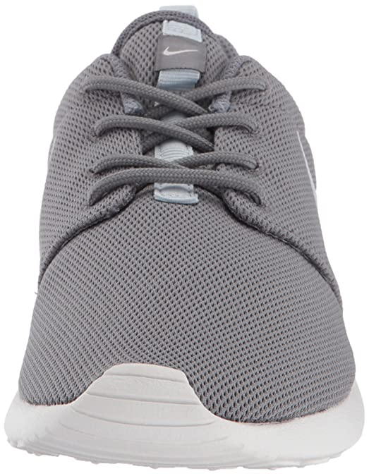 9667b3191bc42 Nike Women s 844994-003 Fitness Shoes  Amazon.co.uk  Shoes   Bags
