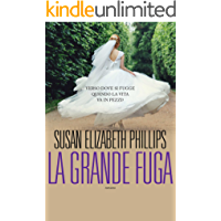 La grande fuga (Leggereditore) (Italian Edition)