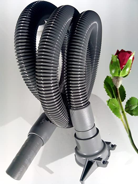Top 10 Powerful Electronic Vacuum