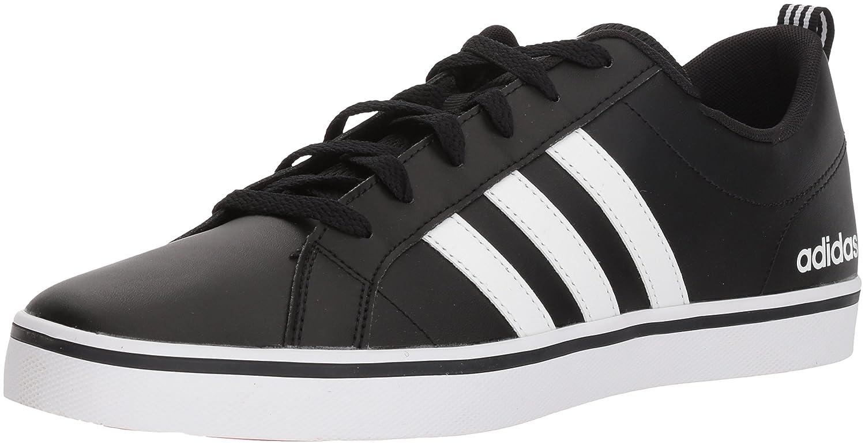 innovative design 2e70f a8d2b Amazon.com  adidas Originals Mens Vs Pace Sneaker  Fashion S