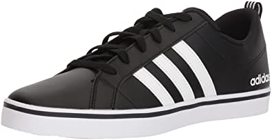 9544d3a14b Amazon.com | adidas Originals Men's Vs Pace Sneaker | Fashion Sneakers