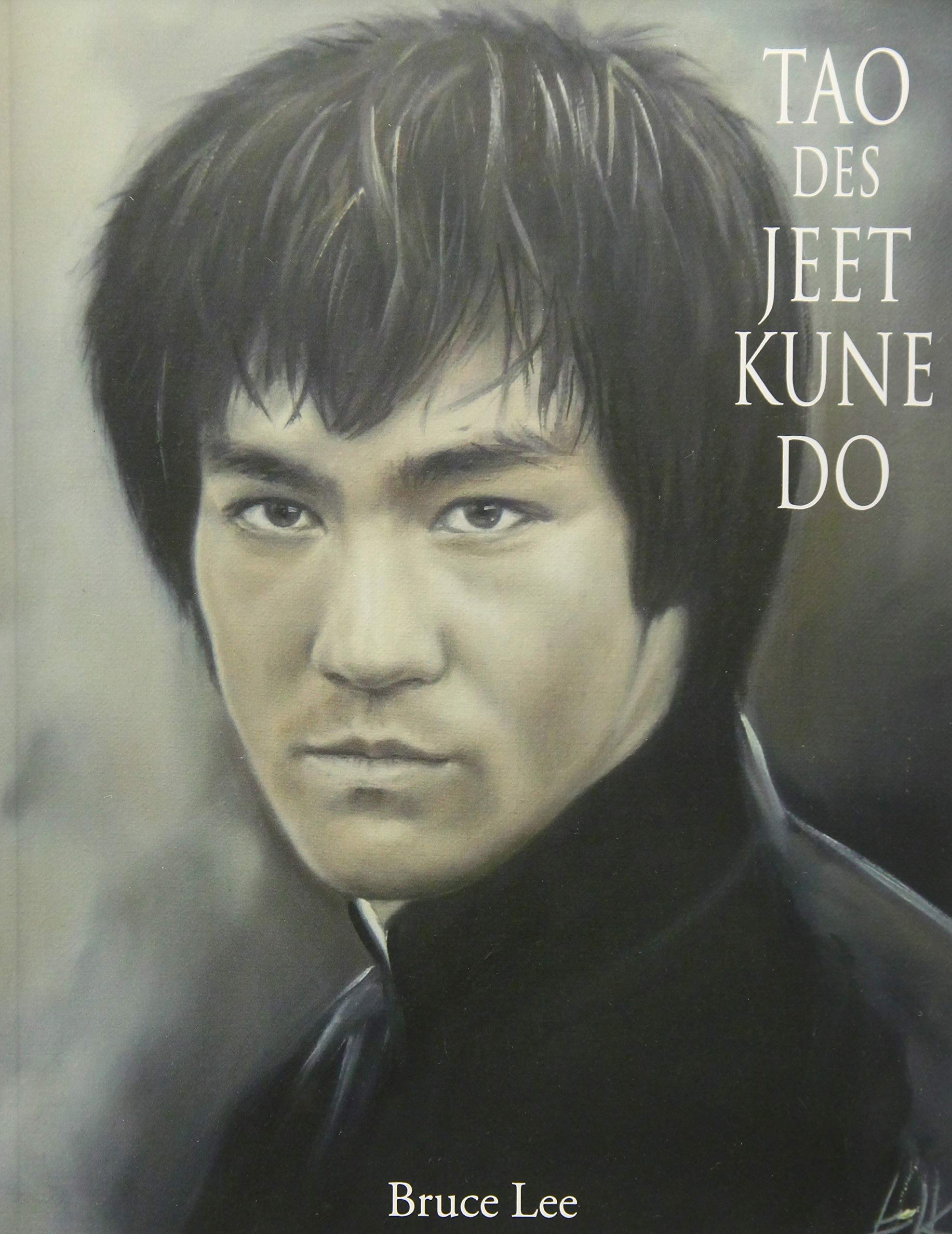 Pdf kune of bruce tao jeet lee do by