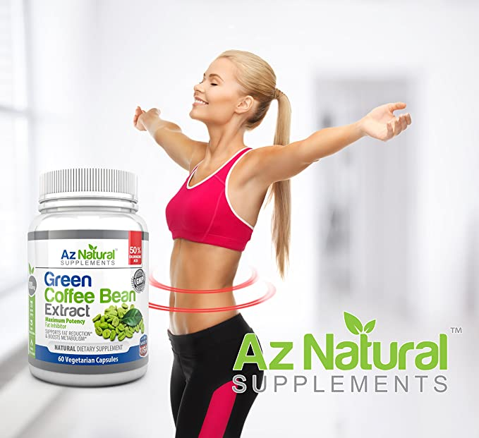 Natural dietary supplements weight loss picture 9