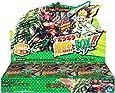 デュエル・マスターズ TCG DMRP-07 双極篇 拡張パック第3弾 ギラギラ煌世主と終葬のQX!! BOX