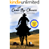 Come-By-Chance Western Romance: Books 5-8 (The Come-By-Chance Box Set Series Book 2)