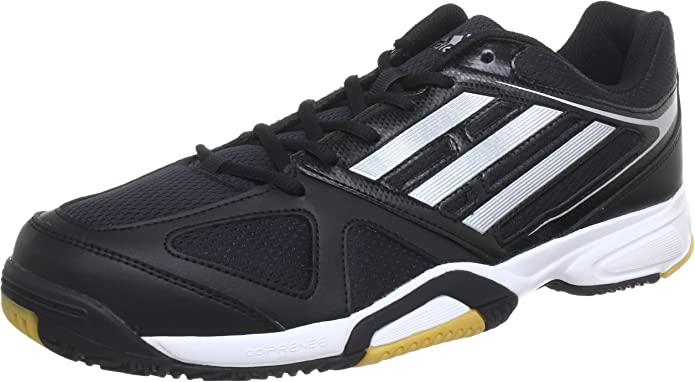 adidas Performance Opticourt Ligra 2 - Zapatillas Deportivas para ...