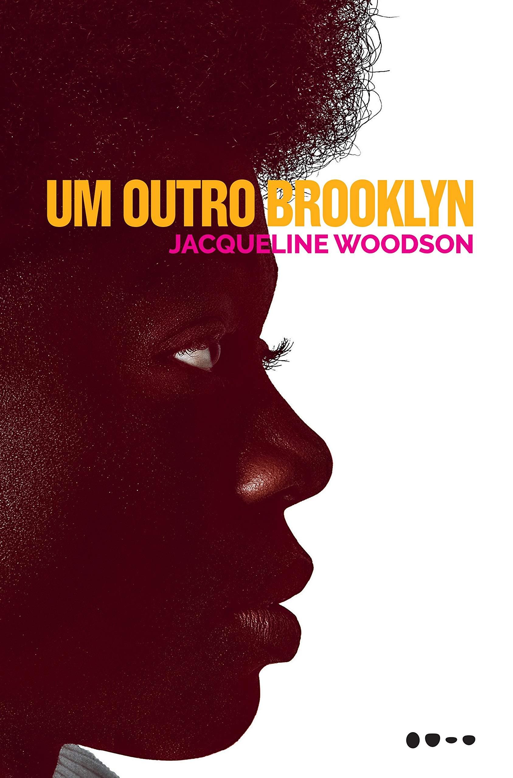 Leia online PDF de 'Um outro Brooklyn' de Jacqueline Woodson