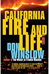 California Fire and Life: A Suspense Thriller (Vintage Crime/Black Lizard)