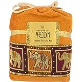 Himalayan Leaf Veda Indian Masala Tea - Velvet - 150Gm