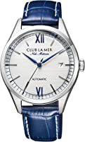 Citizen Club La Mer Sailing Tradition BJ6-011-60