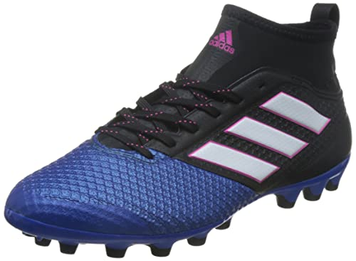 c2c3f2f7cb725 adidas Men's Ace 17.3 Primemesh Futsal Shoes