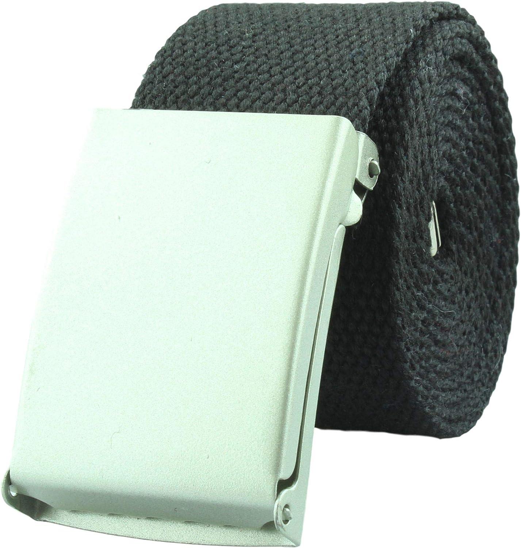 Cintura in tessuto per uomini e donne extra robusta fino a 140cm di lunghezza rosso scuro blu verde navy rosso verde lime 9 colori nero bianco rosa