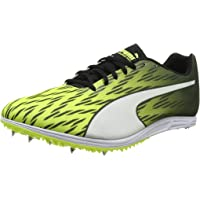 PUMA Evospeed Distance 7, Zapatillas de Atletismo