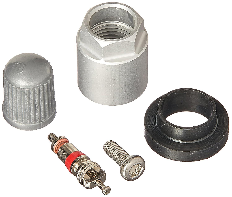 Standard Motor Products TPM4012SK Tire Pressure Monitoring System Sensor Service Kit