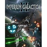 Imperium Galactica II [Online Game Code]