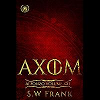 Axiom (Alfonzo Book 21)