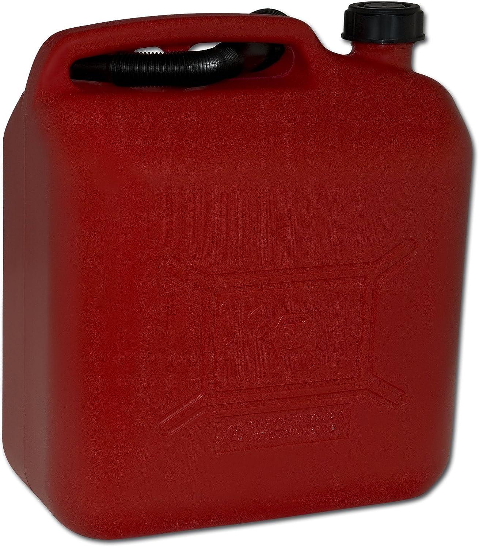20 L 6011-X1-7005 ARNOLD Kraftstoffkanister