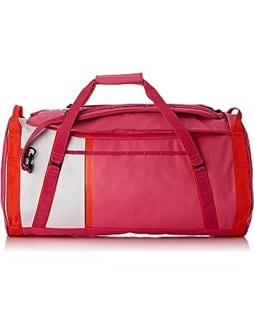 e55a5660f Helly Hansen HH Duffel Bag 2 Bolsa de Viaje, Unisex Adulto
