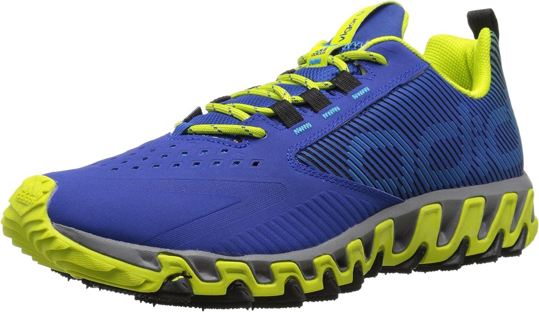 Vigor 5 TR M Trail-Running Shoe