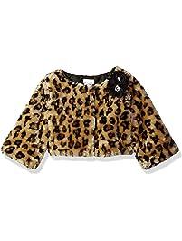 ca1bb66125c5 Girl s Shrug Sweaters
