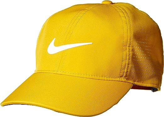 Nike AeroBill Legacy 91 - Gorra Perforada para Mujer - 892721 ...