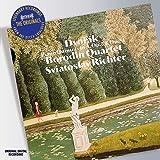 Dvorak: Piano Quintets Nos.1 & 2 (DECCA The Originals)