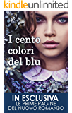 I cento colori del blu (eNewton Narrativa)