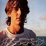 Stephen Malkmus (LP+MP3)