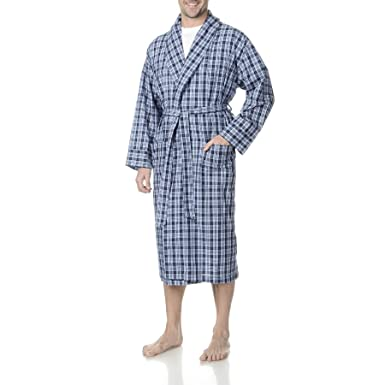 Image Unavailable. Image not available for. Color  Hanes Men s Big   Tall Shawl  Robe ... 3636f8a26