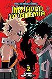 My Hero Academia. Boku no Hero - Volume 2