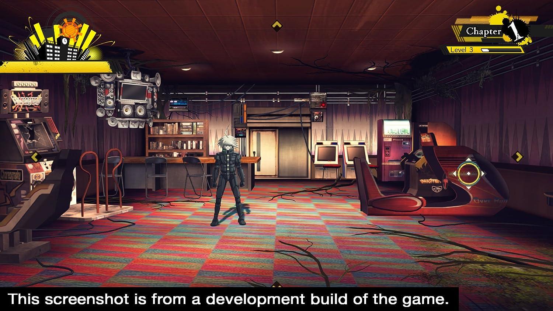 Amazon.com: Danganronpa V3: Killing Harmony - PlayStation 4: Sega of ...