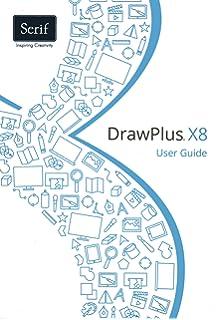 Drawplus X8 Pc Amazon Co Uk Software