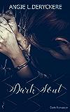 Dark Soul: Dark…, T1