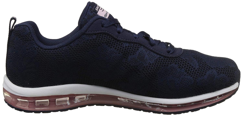 Skechers Skechers Skechers 12643 Zapatillas de Deporte para Mujer 243915