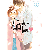 A Condition Called Love Vol. 4 (English Edition)