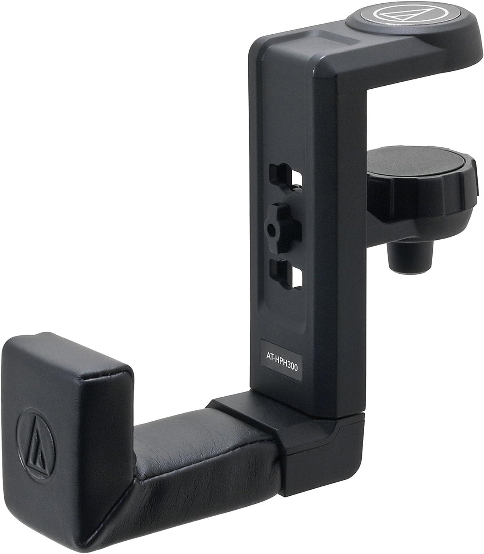 Audio-Technica AT-HPH300 Headphone Hanger Accessory