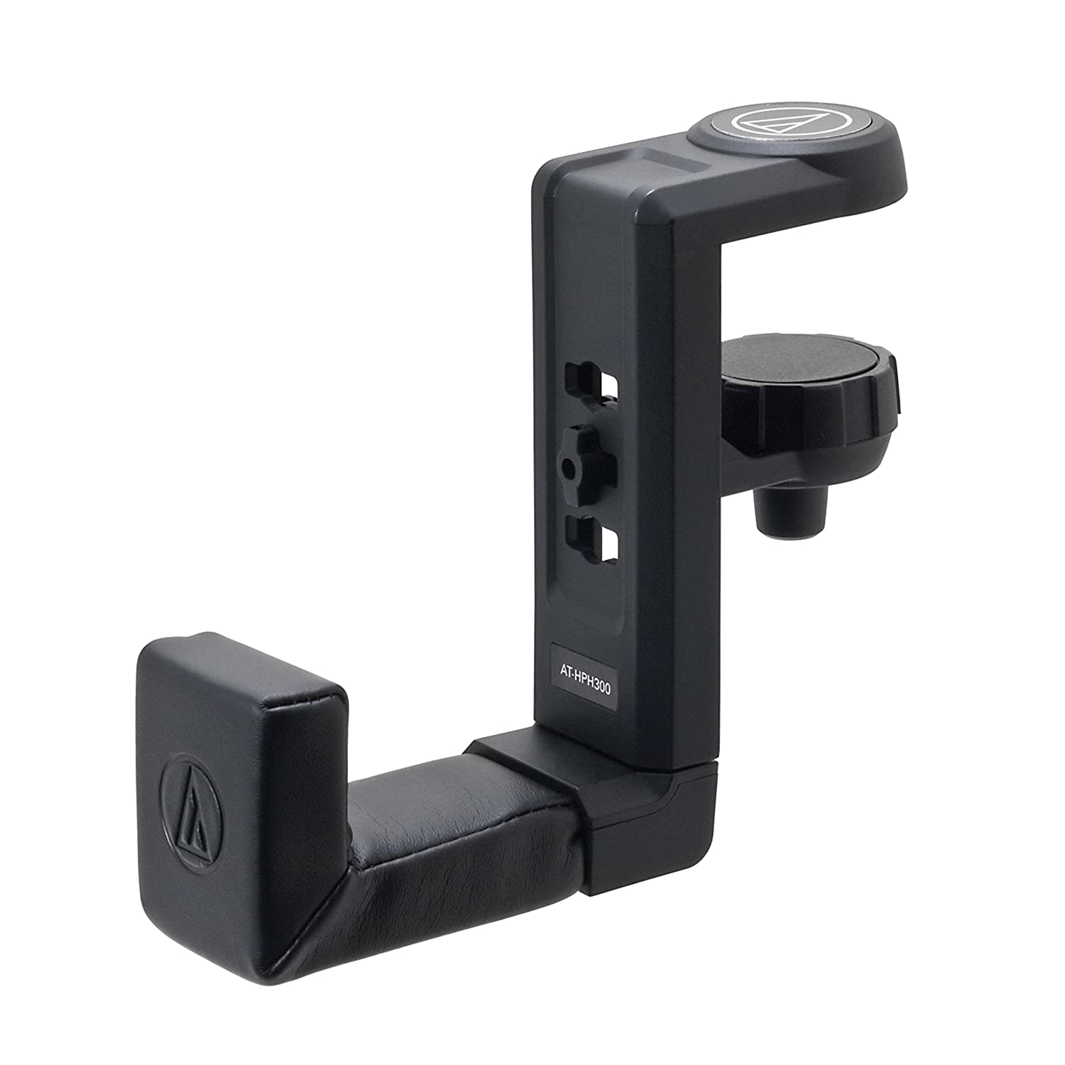 Audio-Technica AT-HPH300 Headphone Hanger Accessory